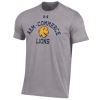1UA TEE-AMC-COTTON TRUE GRAY