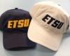 Image for ETSU CAP