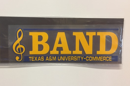 Image For DECAL-AMC-BAND