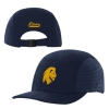 Image for Under Armour Flat Bill Cap