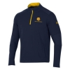 Image for Under Armour 1/4 zip Pullover