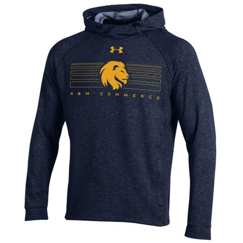 Image For Under Armour Hoodie