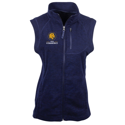 Cover Image For Ladies Vest