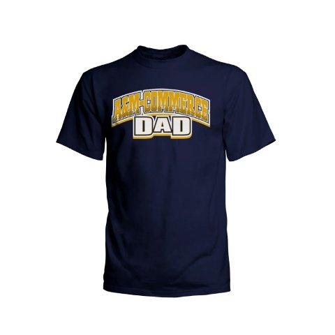 Image For Dad Tee