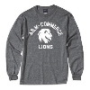 Image for Long Sleeved Tee - A&M Commerce Lions
