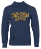 Image for ETSU APPLIQUE Hoodie