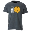 Image for Lion Head Tee