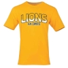 Image for Lions Gold Tee