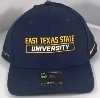 Image for Nike East Texas State University Cap