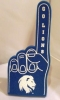Image for FOAM FINGER