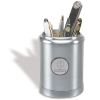 Image for Galaxy Pencil Caddy