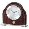 Image for ART DECO DESK CLOCK