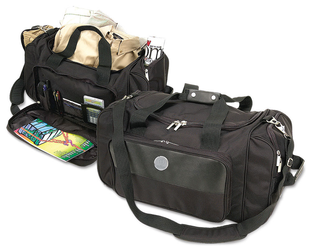 Image For SPORTS BAG