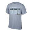Image for Oxford A&M Commerce Tee