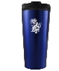 Image for ET Insulated Travel Tumbler