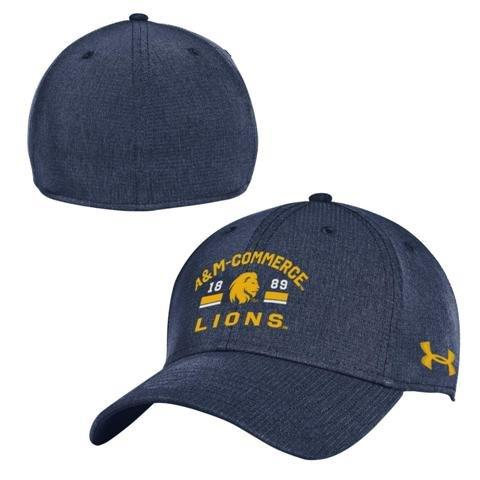 Cover Image For Under Armour Airvent Stretch Cap