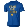 Image for UA Fear the Lions Tee