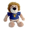 Image for Plush Lion