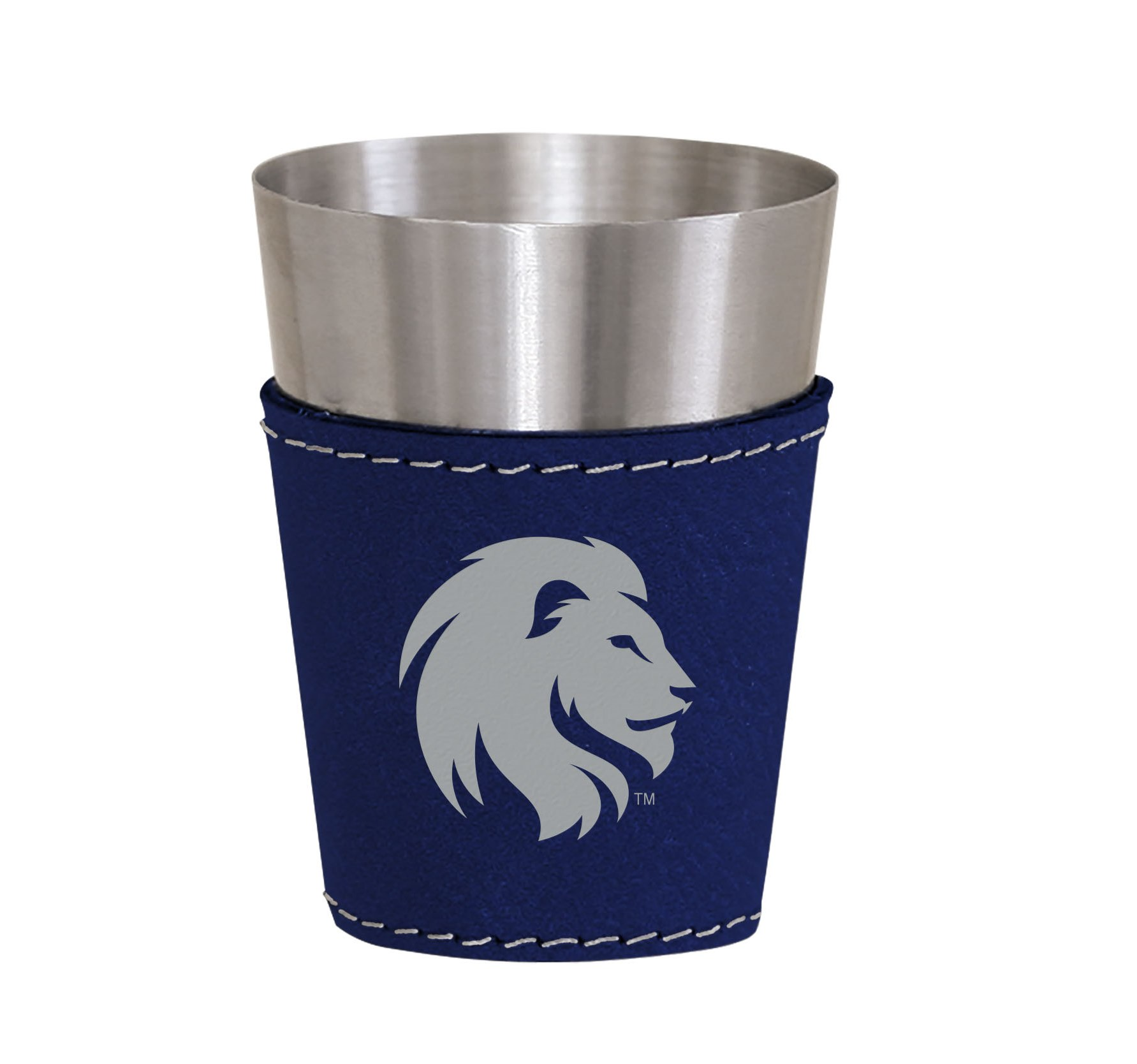 Image For Laramie Shot Glass