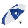 Image for Mini Compact Umbrella
