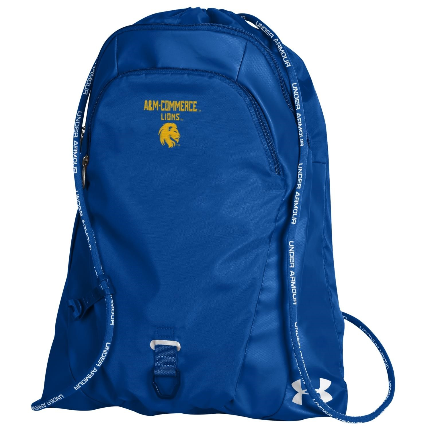 Image For UA Undeniable Sackpack