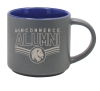 Image for Norwich Alumni Mug