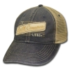 Image for Ouray Legend Cap