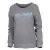 Image for Ouray Women's Cozy Crew