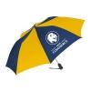 Image for Auto Open Compact Umbrella