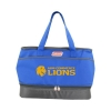 Image for Coleman Dual Compartment Cooler
