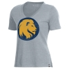 Image for UA Ladies Performance Cotton V-Neck