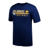 Image for Football Tee