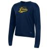 Image for UA Ladies Crew Sweatshirt