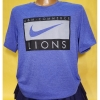 Image for TRIBLEND NIKE LIONS TEE