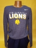 Image for Nike Long Sleeved Tee