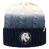 Image for Dissolve Fade Beanie