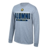 Image for Alumni Long Sleeved Tee