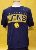 Image for NIKE LIONS CORE TEE
