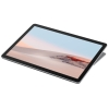 """Image for 10.5"""" Microsoft Surface Go 2<br>ON LINE ONLY"""