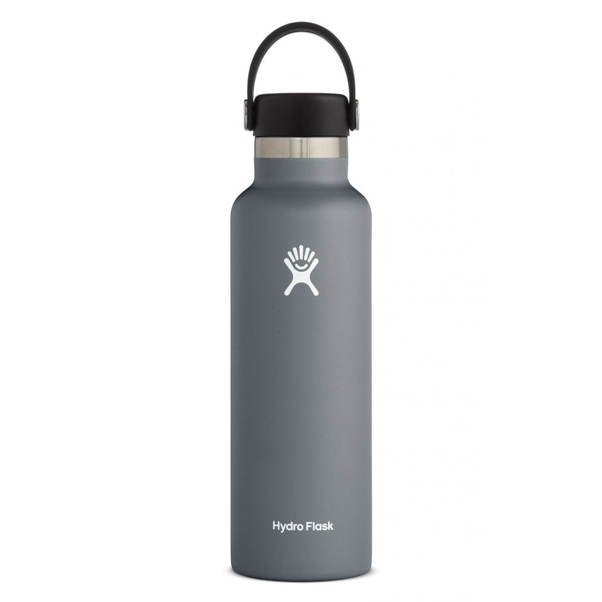 Image For HYDRO FLASK 21 OZ STONE