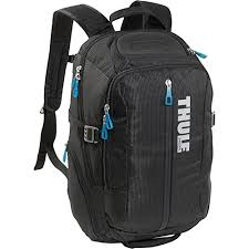 Image For BACKPACK-TCBP317-CRSV 25-THULE