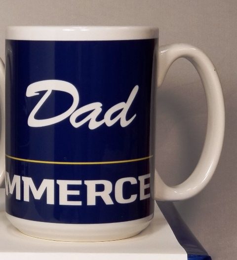 Image For Dad Mug
