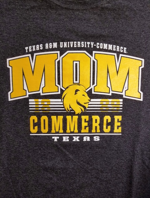 Image For Mom Tee