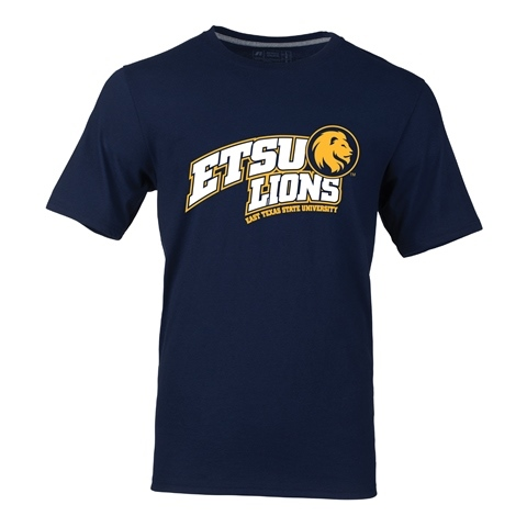 Image For ETSU Navy