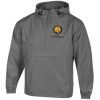 Image for Texas A&M Commerce Wind Jacket