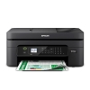 Image for *Epson WorkForce All-In-One Printer