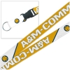 Image for Texas A&M Commerce Lanyard